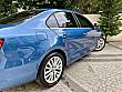 2017 HATASIZ BOYASIZ TRAMERSİZ JETTTA HIGHLINE KREM DÖŞEME Volkswagen Jetta 1.4 TSI BlueMotion Highline - 550887