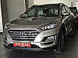 2020  0  KİLOMETRE HYUNDAİ TUCSON 1.6 DİZEL DCT SMART  18 FATURA Hyundai Tucson 1.6 CRDI Smart