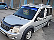 FORD TOURNEO CONNECT 75 PS DELUX Ford Tourneo Connect 1.8 TDCi Deluxe - 2094034