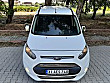 FORD TOURNEO CONNECT 1.6 TDCİ DELUX Ford Tourneo Connect 1.6 TDCi Deluxe - 649324