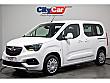 Sıfır Km -Opel Combo 1.5 ENJOY Otomatik Vites 8 İLERİ Opel Combo 1.5 CDTi Enjoy - 3377618