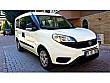 2017 FİAT DOBLO 1.6 DİZEL MULTİJET EASY 125.000 KM HATASIZ Fiat Doblo Combi 1.6 Multijet Easy - 1671299