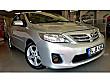 2012 TOYOTA COROLLA 1.4 D-4D ELEGANT 174.000 BİNDE OTOMATİK Toyota Corolla 1.4 D-4D Elegant - 2345539