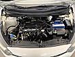 2014 ÇIKIŞLI HYUNDAİ İ20 YETKİLİ SERVİS BAKIMLI Hyundai i20 1.2 D-CVVT Jump - 3566574