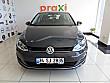 PRAXİ OTOMOTİV DEN 2016 VW GOLF 1.6 TDİ COMFORTLİNE DSG Volkswagen Golf 1.6 TDI BlueMotion Comfortline