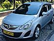 24 ERZİNCAN AUTO-KALİTE-1 3 CTDİ-SIFIR AYARINDA  ESENTİA Opel Corsa 1.3 CDTI  Essentia - 999657