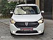 ÇETİNKAYA AUTO DAN  18 FATURALI OTOMOBİL RUHSATLI 7 KİŞİLİK Dacia Lodgy 1.5 dCi Laureate - 2700112