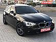 CEYLAN KARDEŞLER OTO DAN BMW 116d ED SPORTLİNE SUNROOF LED FAR BMW 1 Serisi 116d ED Sport Line - 1694815