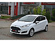 ASAL OTOMOTİVDEN 2017 FİESTA 1.6 TİTANİUM BOYASIZ OTOMATİK... Ford Fiesta 1.6 Titanium - 1504115