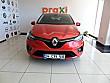 PRAXİ OTOMOTİV DEN 2020 CLİO 1.3 Tce TOUCH -GERİ GÖRÜŞ-HATASIZ Renault Clio 1.3 TCe Touch - 606375