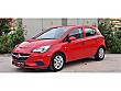 EVİN AUTO DAN 2017 MODEL OPEL CORSA 1.4 DEISING Opel Corsa 1.4 Design - 899381