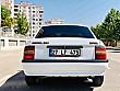 1992 MODEL OPEL VECTRA 2.0 GL BENZİN LPG Opel Vectra 2.0 GL - 4017141