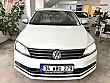 45.000 KM 2017 JETTA 1.4 TSİ COMFORTLİNE DSG Volkswagen Jetta 1.4 TSI BlueMotion Comfortline - 1098410