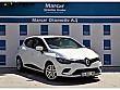BAYİİ DEN ÜRETİCİ GARANTİLİ 2018 CLİO 1.5dCi JOY 60.000KM DE DZL Renault Clio 1.5 dCi Joy - 2040906