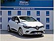 BAYİİ DEN ÜRETİCİ GARANTİLİ 2018 CLİO 1.5dCi JOY 63.000KM DE DZL Renault Clio 1.5 dCi Joy - 3574672