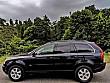HATASIZ KAZASIZ EMSALSİZ PREMİUM 7 KİŞİLİK TERTEMİZ XC90... Volvo XC90 2.4 D5 Premium