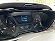 18 Faturalı 350ED Çift Teker Start-Stop Tenteli 170ps Klimalı Ford Trucks Transit 350 ED - 4533332