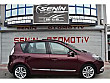 2012 RENAULT SCENİC 1.5DCİ PRİVİLEGE EDC BOYASIZ CAM TAVAN XENON Renault Scenic 1.5 dCi Privilege - 4066835