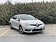 2011 MODEL FLUENCE BUSİNESS 1.5 DCİ YENİ GÖRÜNÜM Renault Fluence 1.5 dCi Business - 425609