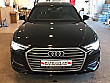 BAYRAKLAR DAN 2019 AUDİ A6 SPORT 2.0 TDİ QUATTRO Audi A6 A6 Sedan 2.0 TDI Quattro Sport - 1627788