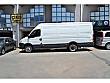 2013 Iveco 35 C 15 Daily Van Iveco 35 C 15 Daily Van - 1274248