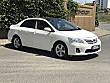 HAS ÇAĞLAR OTODAN 2013 MODEL TOYOTA COROLLA ELEGANT Toyota Corolla 1.4 D-4D Elegant - 2386286