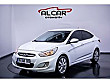 2015 MODEL 1.6 DIZEL MODE PLUS MANUEL BEYAZ KAZASIZ Hyundai Accent Blue 1.6 CRDI Mode Plus - 2276379