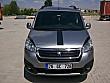 YENİ KASA LETLİ FAR 2017 MODEL PEUGEO PARTNER 1.6 HDİ 101 BİNDE Peugeot Partner 1.6 HDi Active - 2092346