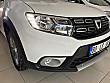 SIFIR AYARINDA HATASIZ DACİA STEPWAY Dacia Sandero 1.5 dCi Stepway - 2584888