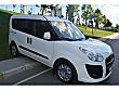 BEREKET OTO  2013 Doblo 1.3 SAFELİNE   BOYASIZ   VADE TAKAS OLUR Fiat Doblo Combi 1.3 Multijet Safeline - 1652870