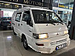 ENS MOTORS-2003 MİTSUBİSHİ L300 5 1 CİTY VAN  18 FATURALI  L 300 L 300 City Van