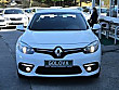 GÖLOVADAN...FLUENCE 1.5 DCİ...TOUCH..PLUS..EDC..118 000KM..110HP Renault Fluence 1.5 dCi Touch Plus - 4635256