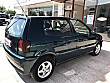 1997 POLO 1.6 KLIMALI SUNROOF Volkswagen Polo 1.6 - 461309