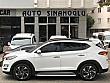 TUCSON 4X2 ELITE CAM TAVAN NAVIGASYON 4 KOLTUK ISITMA CAR PLAY Hyundai Tucson 1.6 CRDI Elite
