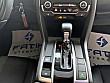 2018 BOYASIZ HATASIZ 19 BİN KM DE ECON ELEGANCE NAVİGASYON   Honda Civic 1.6i VTEC Eco Elegance - 1630472
