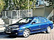 DEĞİŞENSİZ 2002 MEGANE 1.6 16VALF VADELİ SENETLİ 200.000 KMDE Renault Megane 1.6 RTE - 1689269