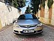 Ruhsat Sahibindn 2007 Honda CIVIC 1.6 Dream-OTOMATİK VİTESLİ Honda Civic 1.6i VTEC Dream