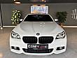 ÖZBEY MOTORS - BMW 5.20i M SPORT HAYALET VAKUM HATASIZ BOYASIZ BMW 5 Serisi 520i M Sport