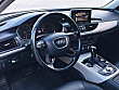TAHA dan 2015 AUDİ A6 2.0 TDI S-TRONİC 190 PS EMSALSİZ   Audi A6 A6 Sedan 2.0 TDI - 150759