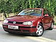 ZERENLER OTOMOTİV DEN 2000 VW GOLF 1.6 COMFORTLİNE OTOMATİK VİTS Volkswagen Golf 1.6 Comfortline - 794406