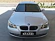 BAŞARI OTODAN 2008 MODEL BMW 520D JOYİSTİK 177 HP BMW 5 SERISI 520D STANDART - 2946323