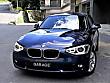 -GARAGE-2015 BMW 1.16 I JOY EDITION - KAMERA BMW 1 Serisi 116i Joy Edition - 2058985