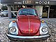 ist.ELİT MOTOR dan KLASİK 1974 MODEL VOLKSWAGEN 1303 VW Volkswagen Beetle 1.3 - 3992136