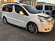 GÜNDOĞDUDAN 2015 MODEL BERLİNGO Citroën Berlingo 1.6 HDi SX - 2240352
