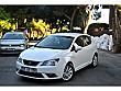 ENDPOINT - SEAT IBIZA 1.2 TSI STYLE PAKET YOKUŞ KALKIŞ 91.000 KM Seat Ibiza 1.2 TSI Style - 1530990