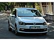 İPEK OTOMOTİV GÜVENCESİYLE 2016 Volkswagen Polo 1.4 TDITrendline Volkswagen Polo 1.4 TDI Trendline