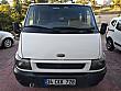 2004 TRANSİT 280S 5 1 HASAR KAYITSIZ MASRAFSIZ Ford Transit 280 S - 2741668