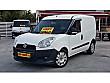 FİAT DOBLO 1.6 MJT PANELVAN - KLİMALI - BAKIMLI - 105 HP Fiat Doblo Cargo 1.6 Multijet - 4318365