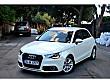 ENDPOINT - AUDI A1 SPORTBACK 1.6 TDI DİZEL OTOMATİK 94.000 KM Audi A1 1.6 TDI Ambition - 4571489