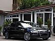 SVN AUTO AUDI A6 2.0 TDI QUATTRO    45.000 km    DOĞUŞ ÇIKIŞLI Audi A6 A6 Sedan 2.0 TDI Quattro - 392788